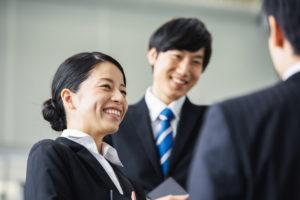 営業活動にも活用できる!返報性の原理と返報性の法則