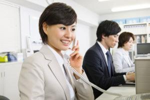 電話営業の基本と応用!効果的なトークのコツを教えて!