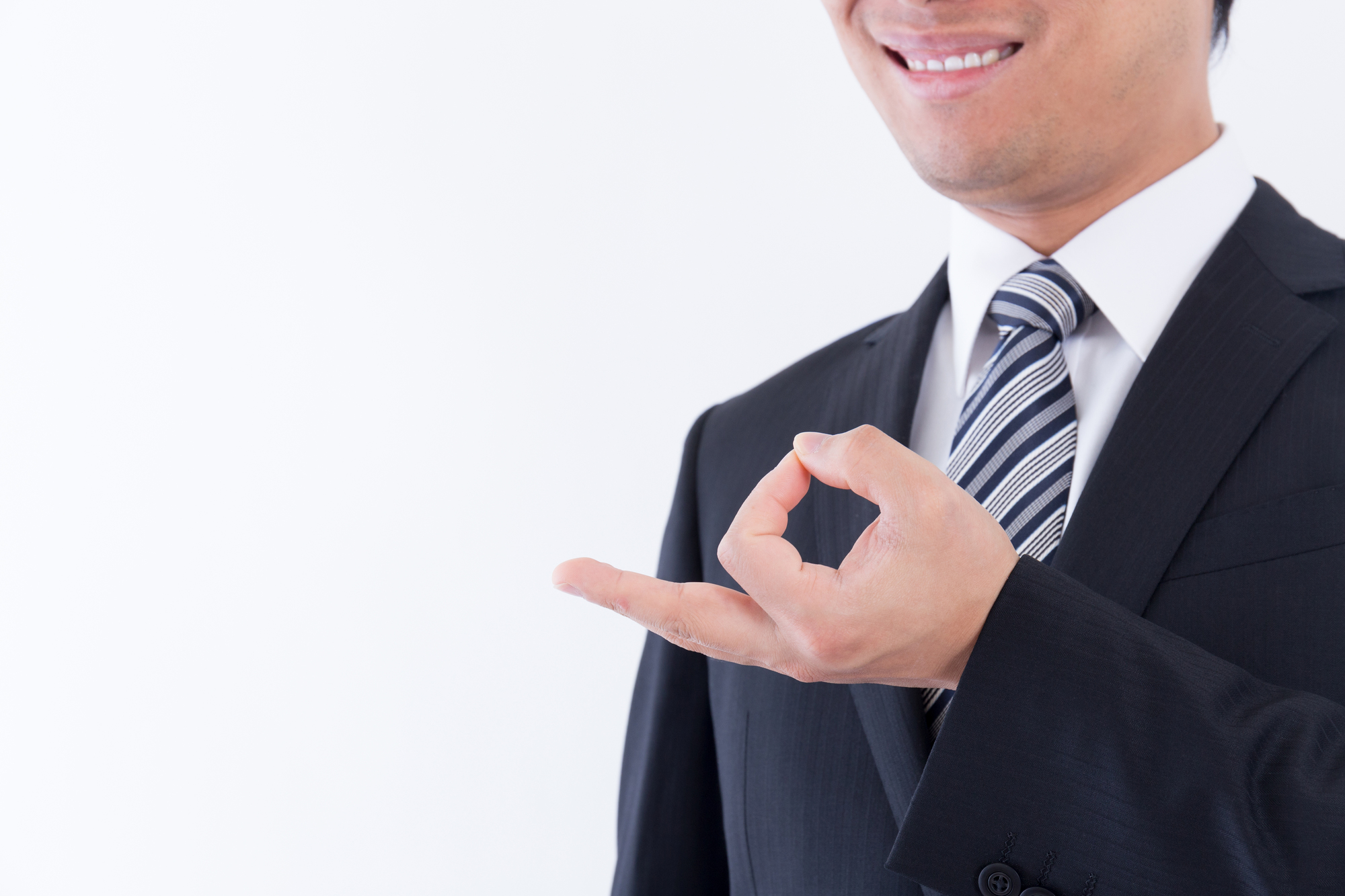 営業職に渡すべき給料は?歩合給制度のポイントまとめ