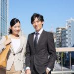 営業バイトの魅力をレクチャー!仕事の詳細や働くメリット