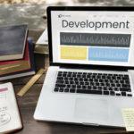 営業に役立つデータベースマーケティング!効果と活用事例は?