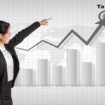 マーケットのトレンドを予想!規模と成長性をつかむ重要性