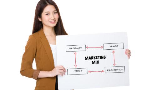 消費者向けに止まらないセールスプロモーション!広告に勝る有効性とは