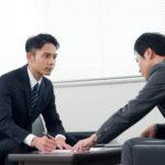 営業活動における商談とは?まとめるために必要なものは何か