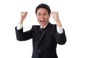 営業成績に関係あり!モチベーションが下がる原因と上げ方のコツ