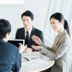 営業職なら正しく理解したい!インセンティブの基礎知識