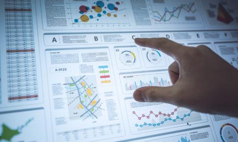 詳しく知りたい!セールスエンジニアリングとはどんな仕事?