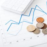 最適セールスミックスとは何?利益を最大化するため生産性分析