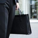 できる営業職の必需品!知っておきたいビジネスバッグの選び方