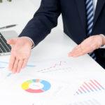 営業職にはどんな人が向いている?3つの適性を徹底解説