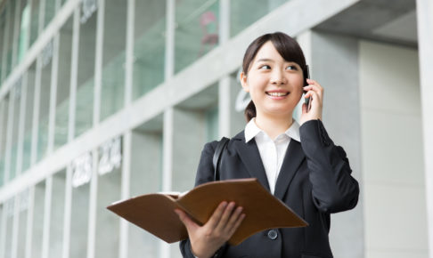 アタックリストで営業成績アップ!作成方法と活用方法