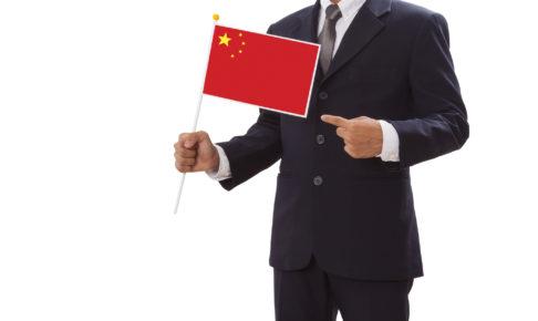 中国語が必要な営業職!仕事の概要まとめ